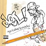 Cover de The Best Of Del Tha Funkee Homosapien