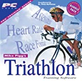 Mike Pigg's Triathlon Training Software by PC Coach by PC Coach
