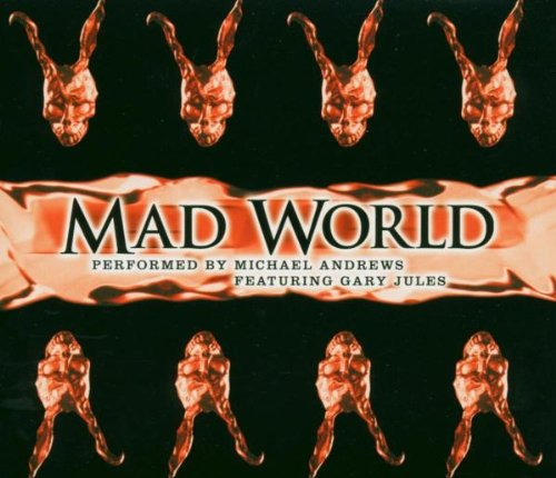 Mad World