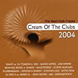 Cream of the Clubs 2004 (disc 1)