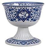 Buy Judaica
