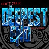 The Deepest End (disc 2)