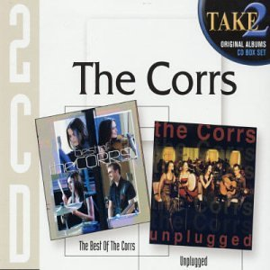 The Corrs - Unplugged - Zortam Music