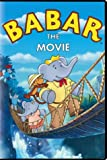 Watch Babar Online