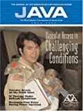 Journal Of The Association For Vascular Access = Java