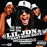 Get Low [UK CD]