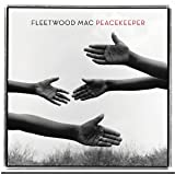Peacekeeper [UK CD]
