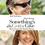 Various Artists - Something's Gotta Give