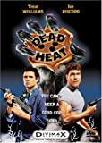Dead Heat (Divimax Special Edition) - movie DVD cover picture