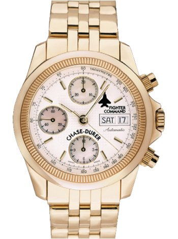 Fighter Command Gold Automatic