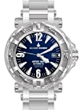 Abyss 1000 Professional Diving by Chase-Durer