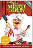 Best of the Muppet Show - Bob Hope / Dom DeLuise / George Burns - movie DVD cover picture