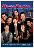 NewsRadio - The Complete First & Second Seasons - movie DVD cover picture