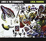 Cover of Local Warming
