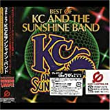 Best of K.C. & the Sunshine Band
