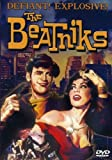 Beatniks, The