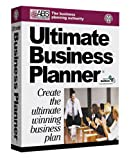 ABS Ultimate Business Planner