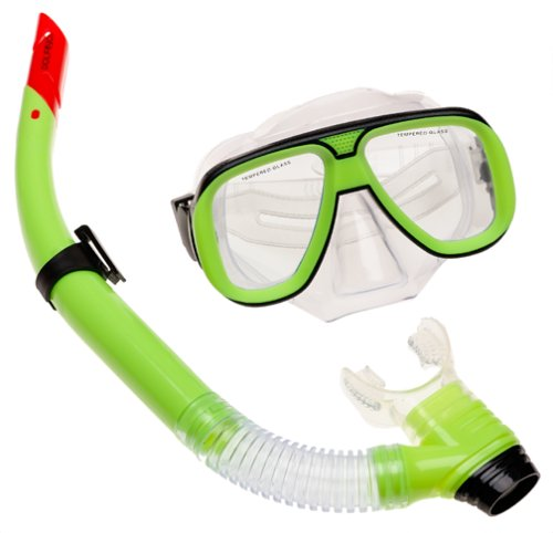 Toys online store age ranges 5 7 years sports for Pool koi goggles