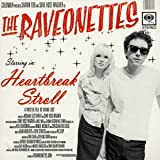 Christmas Song - Raveonettes