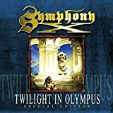 Thumbnail of Twilight In Olympus