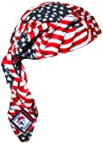 Bandana American Flag