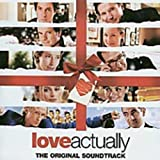 Carátula de Love Actually