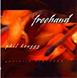 Freehand by Phil Keaggy