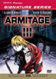 Armitage III Poly-Matrix (Geneon Signature Series)
