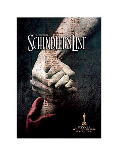 schindler s list book movie differences If you like schindler's list i recommend the pianist, philadelphia, hotel rwanda, downfall, million dollar baby.