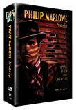 Philip Marlowe, Private Eye Collection - movie DVD cover picture