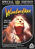 Windwalker (Special Edition) - movie DVD cover picture