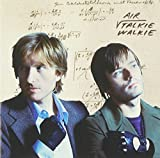 Air - Talkie Walkie [Limited Edition with Bonus DVD]