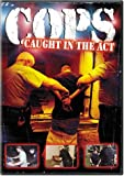 Watch COPS (1989) Online