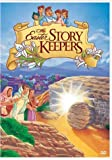 The Easter Story Keepers (1998) (Movie)