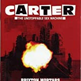 Album cover for Brixton Mortars (disc 2)