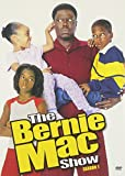 The Bernie Mac Show: The Main Event / Season: 1 / Episode: 3 (2001) (Television Episode)