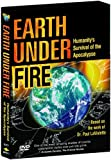 Earth Under Fire: Understanding Mythology As The Science Of The Past.