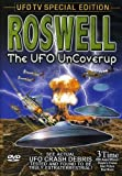 Roswell: The UFO UnCoverup.