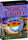 Ships of Light: The Carlos Diaz Experience.