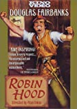 Robin Hood (1922) (Movie)