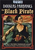 Black Pirate, The
