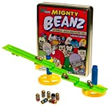 Mighty Beanz Tin