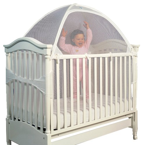Crib Tent II with Inside Surround  sc 1 st  Baby-Online-Store & Baby-Online-Store - Products - Health u0026 Safety - Health u0026 Baby ...