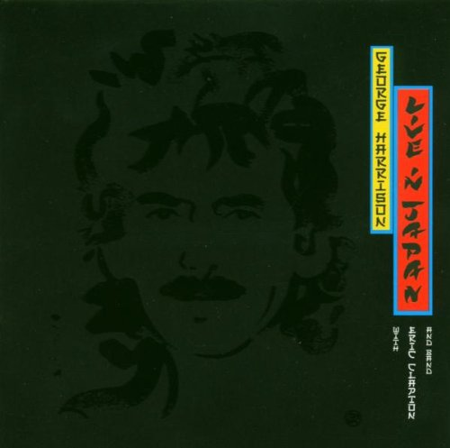 George Harrison - Classic Storytellers (Disc 01) - Zortam Music