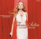 What'll I Do - Tierney Sutton