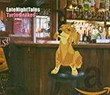 album art to LateNightTales: Turin Brakes