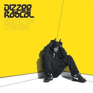 Dizzee Rascal - Round We Go Lyrics - Lyrics2You