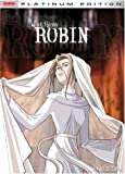 Witch Hunter Robin - Inquisition (Vol. 3)