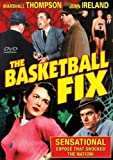Basketball Fix, The