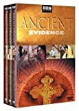 Ancient Evidence Collection 3 DVD Set